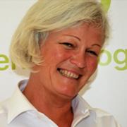 Anna Edvardsson