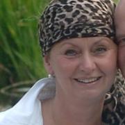 Judith Rendahl