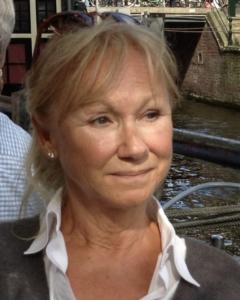 Catharina Ringborg